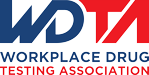 Workplace Drug Testing Association Logo